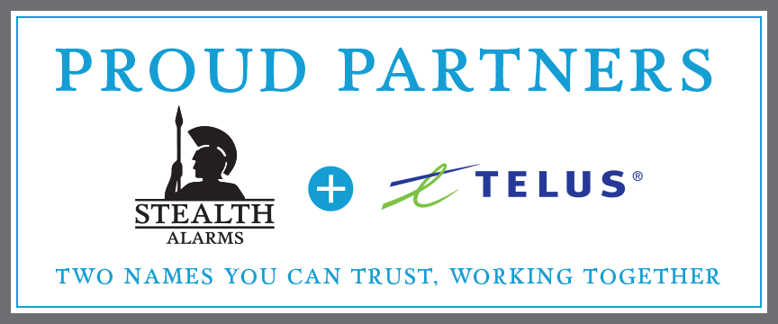 Partners_Telus_Calgary_Security_System.png