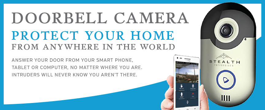 Door_Bell_Camera_security_system_calgary.png
