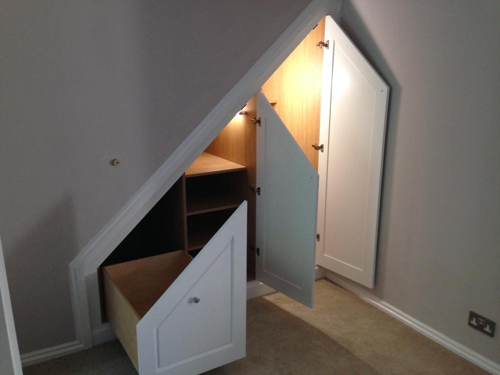 understair 2.JPG