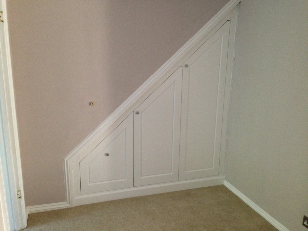 understair cupboard.JPG