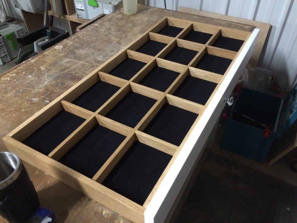 draer tray.jpg