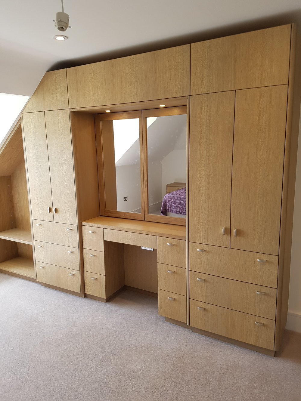 Oak bedroom furniture.jpg