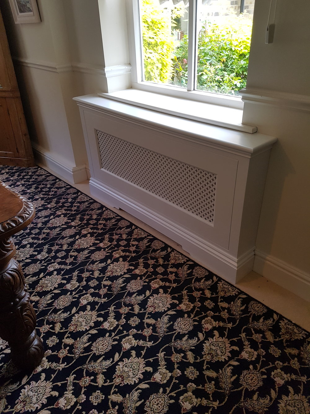 Radiator cover painted.jpg