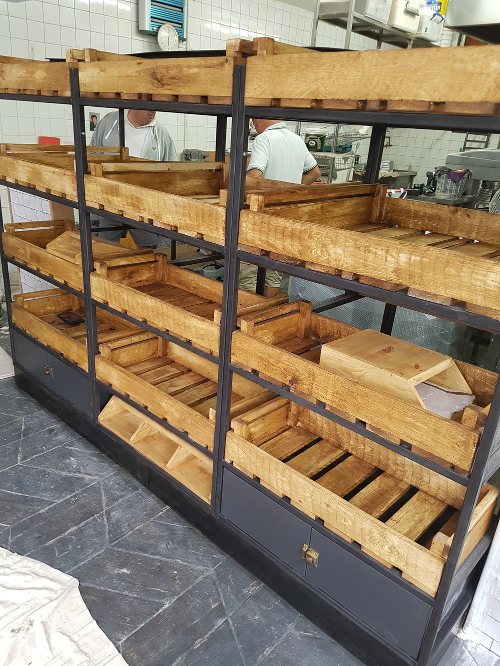 Rustic bakery racking.jpg