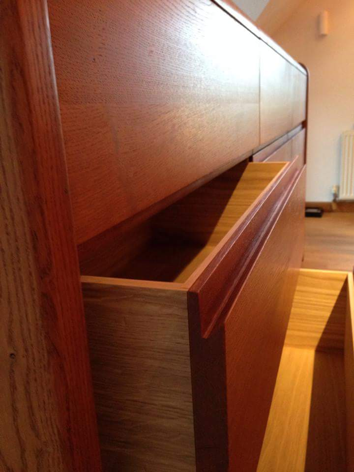 Teak bedhead and storage.jpg