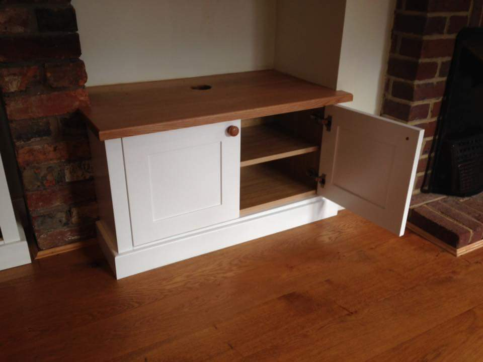 oak and white AV unit.jpg