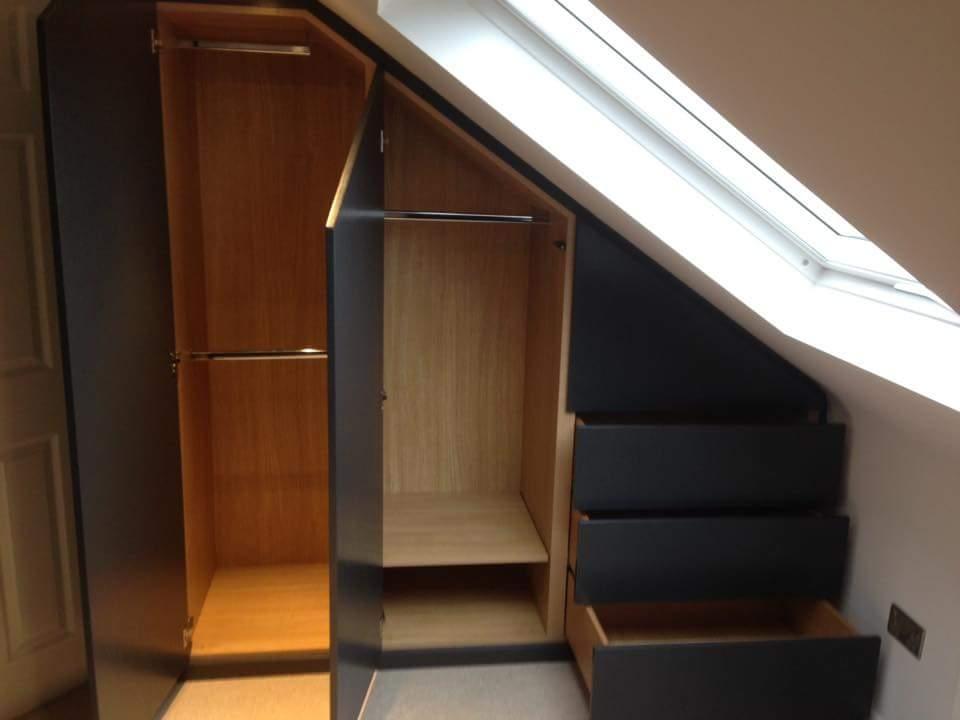 grey and oak eaves wardrobe interior.jpg