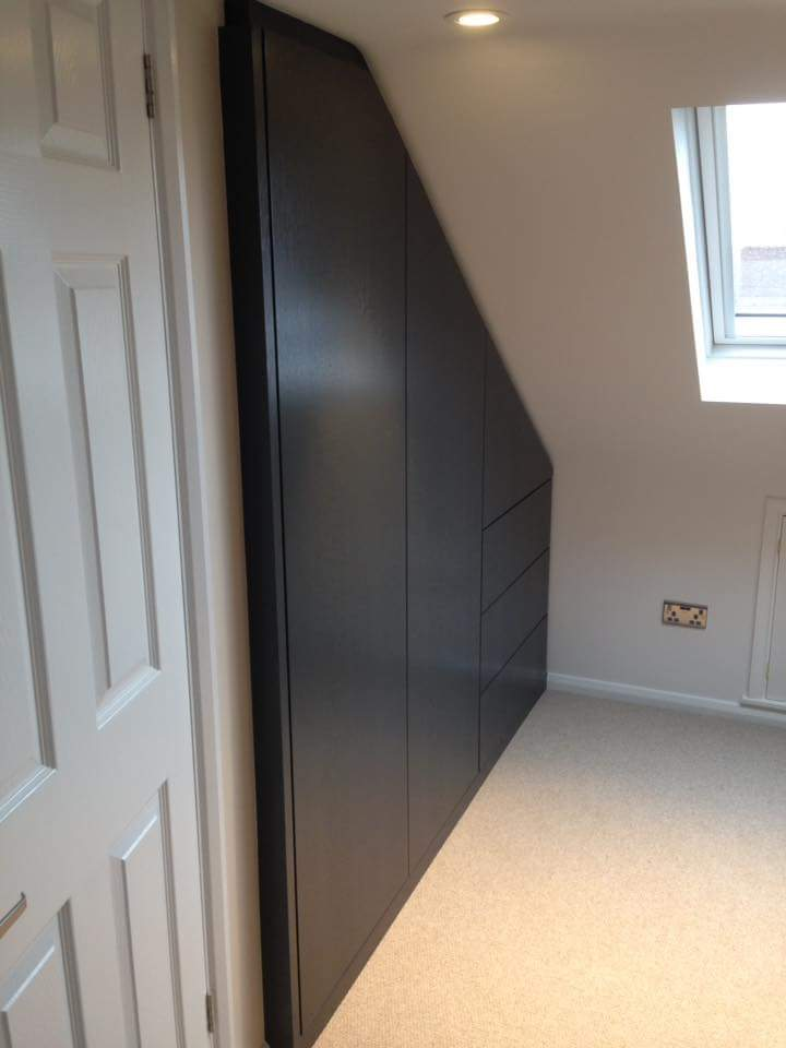 Grey and oak apex wardrobe.jpg