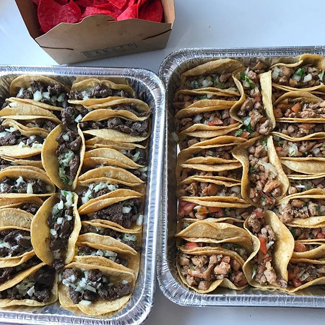 Don't you wish every day is taco Tuesday? 👇 TAG A FRIEND 👇
