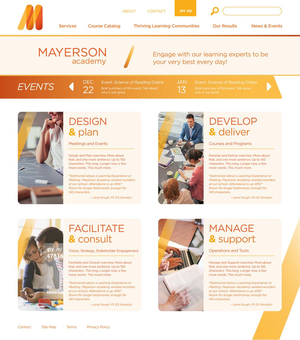 MariaBee_MayersonAcademy_WebsiteConcept1.jpg