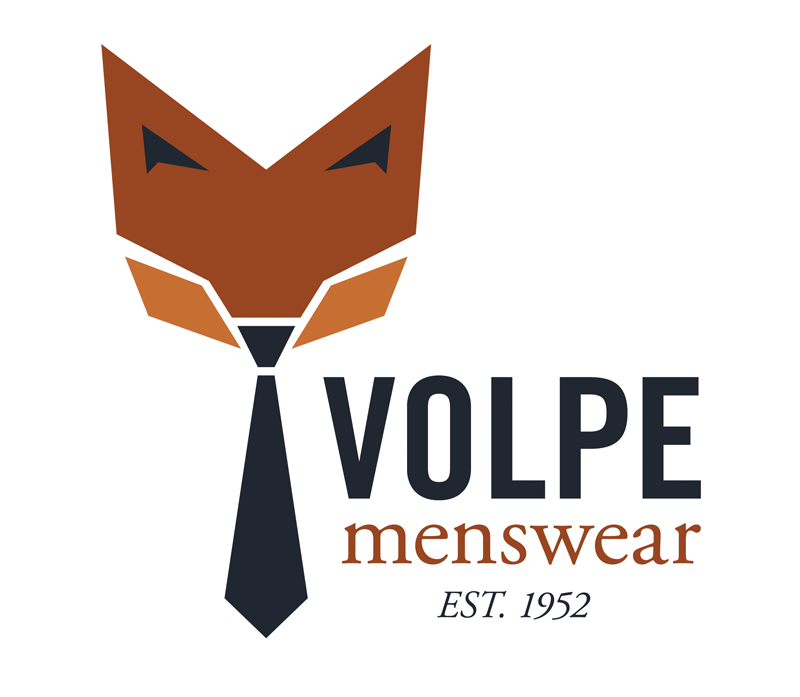 MariaBee_Volpe_Logo.png