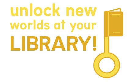 MariaBee_Unlock_New_Worlds_Logo2.jpg
