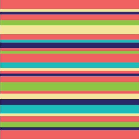 MariaBee_Leka_Pattern3.jpg