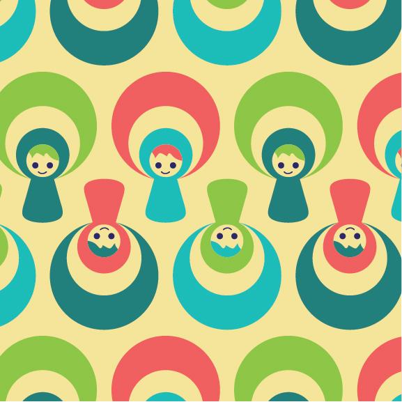 MariaBee_Leka_Pattern5.jpg