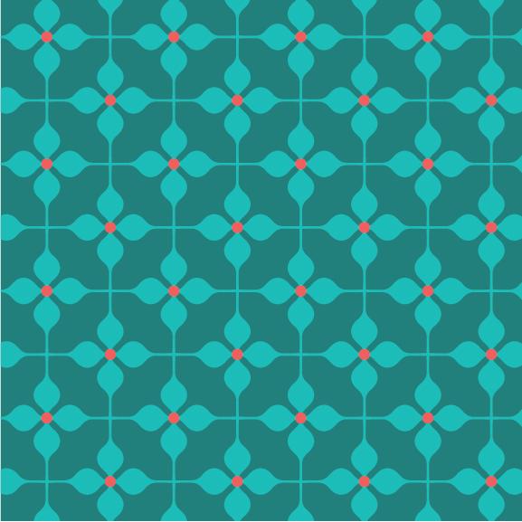MariaBee_Leka_Pattern7.jpg