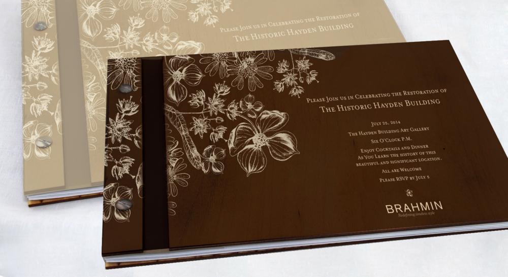 MariaBee_Brahmin_Concept2_Invitation.jpg