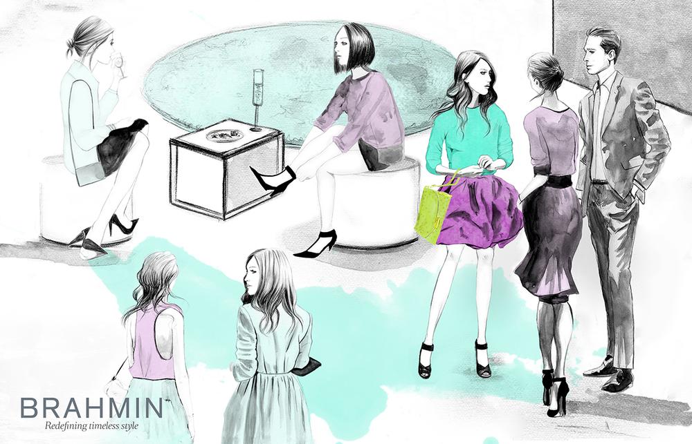 MariaBee_Brahmin_Concept3_Print.jpg