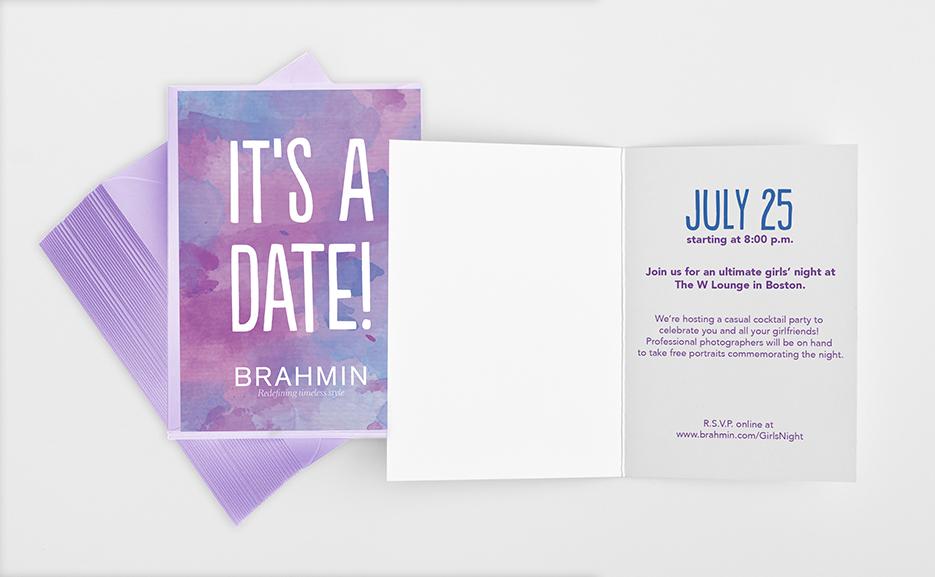 MariaBee_Brahmin_Concept3_InvitationMockup3.jpg