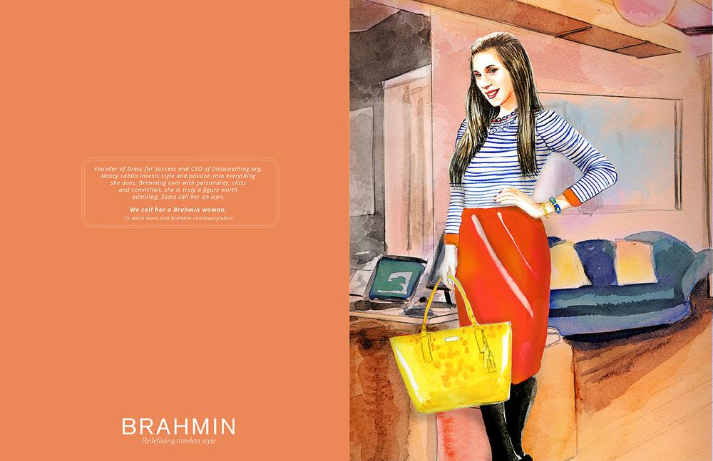 MariaBee_Brahmin_Concept4_Print.jpg