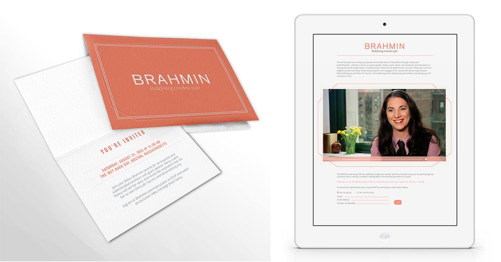 MariaBee_Brahmin_Concept4_InvitationCombo.jpg