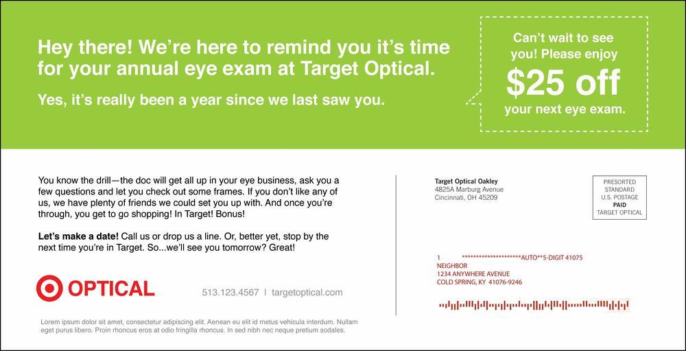 MariaBee_TargetOptical_DM2.jpg