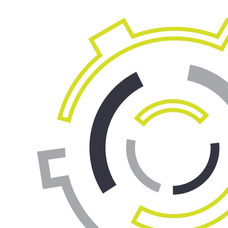 miscellaneous logo concepts