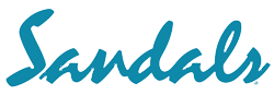 Sandals_Logo