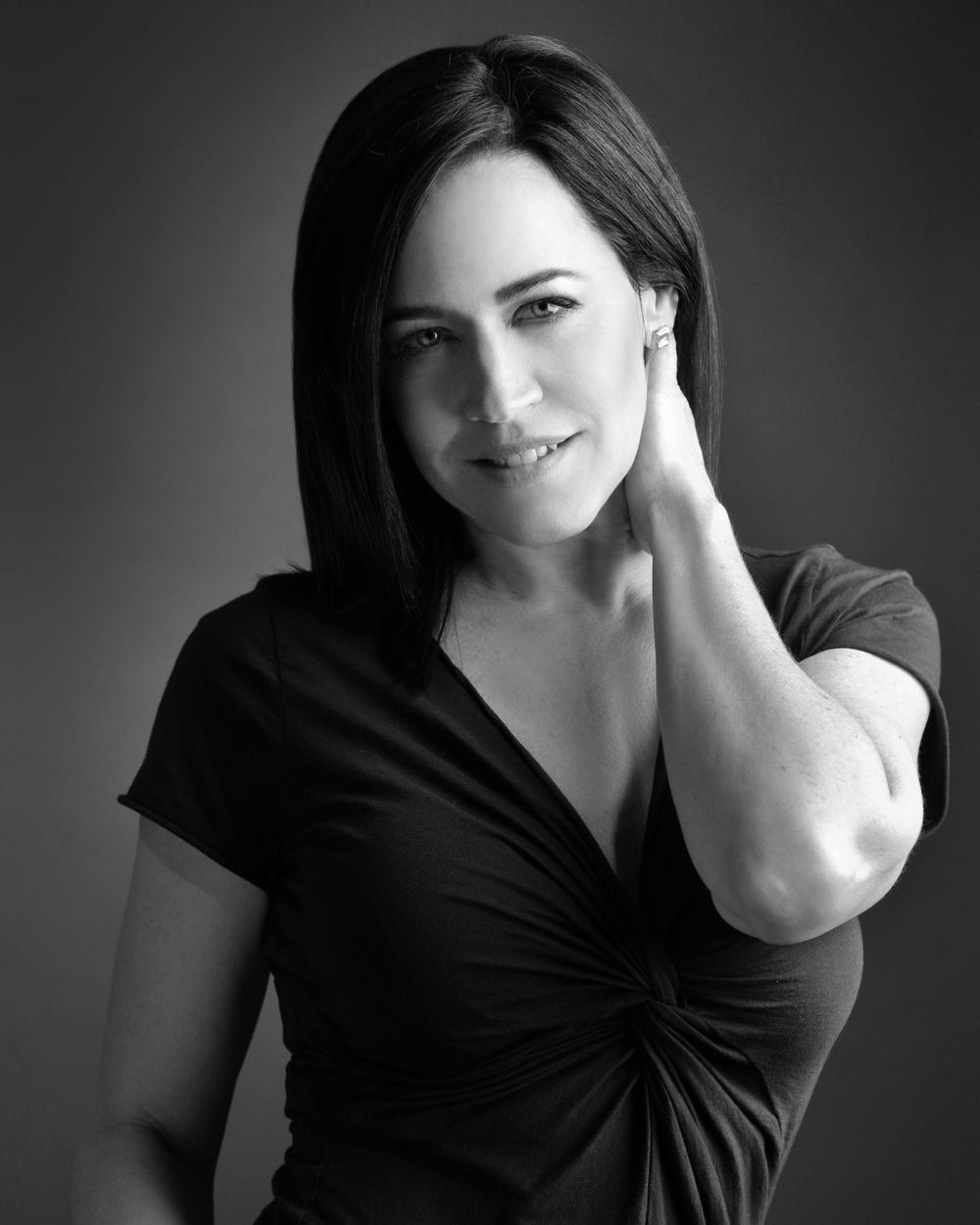 Susan Zemaitis, Founder and Designer