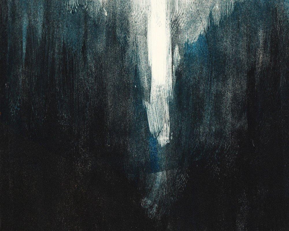 MONOTYPE - COMING SOON