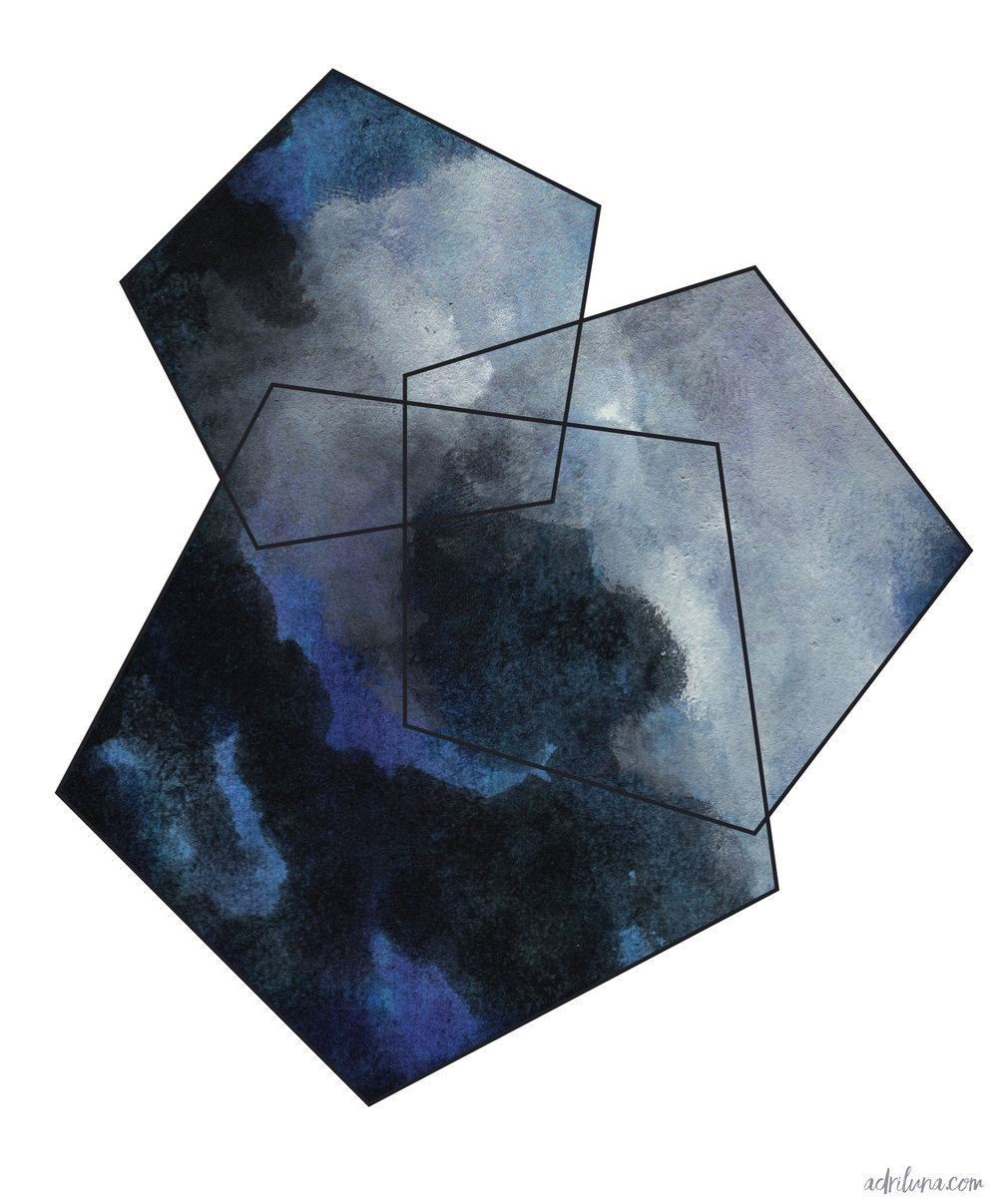 Hexagon Night Sky.jpg