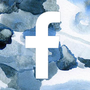 Social - Facebook.jpg