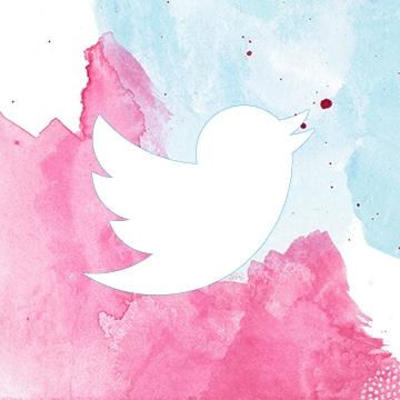 Social---Twitter.jpg
