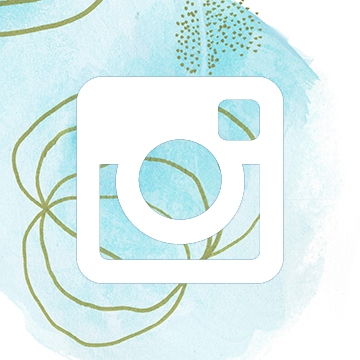 Social---Instagram.jpg