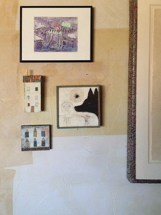 Hall.Wall.jpg