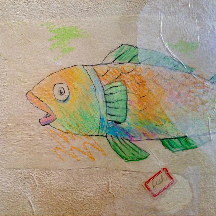 Fish.Detail1.jpg