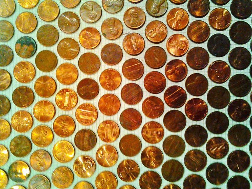 PennyFloor2.jpg