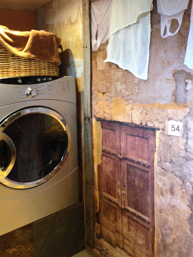 LaundryWall.2.jpg