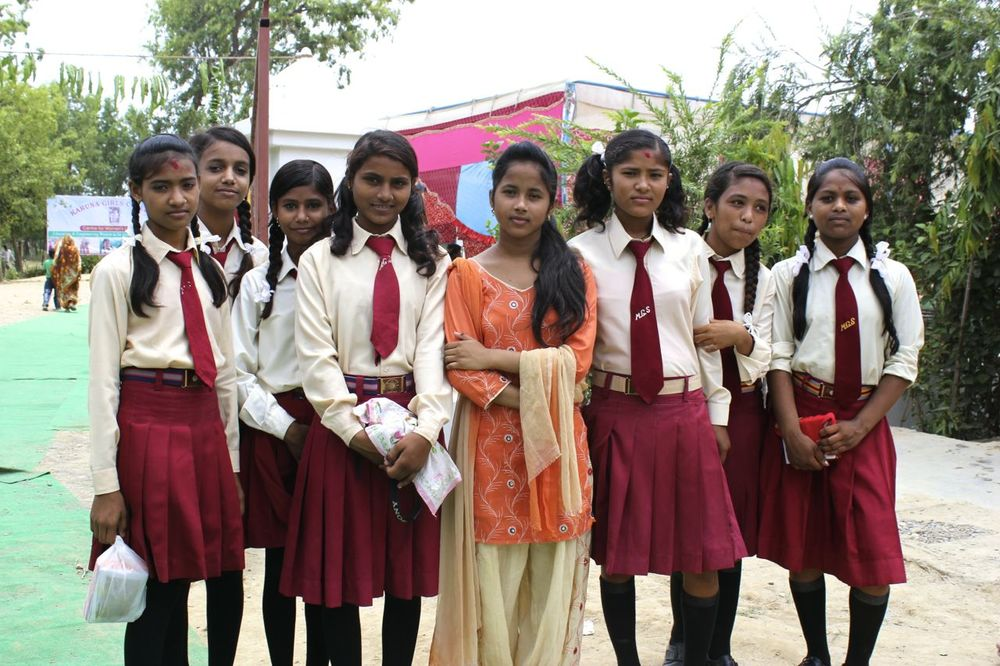 A new future for girls in Lumbini.jpg