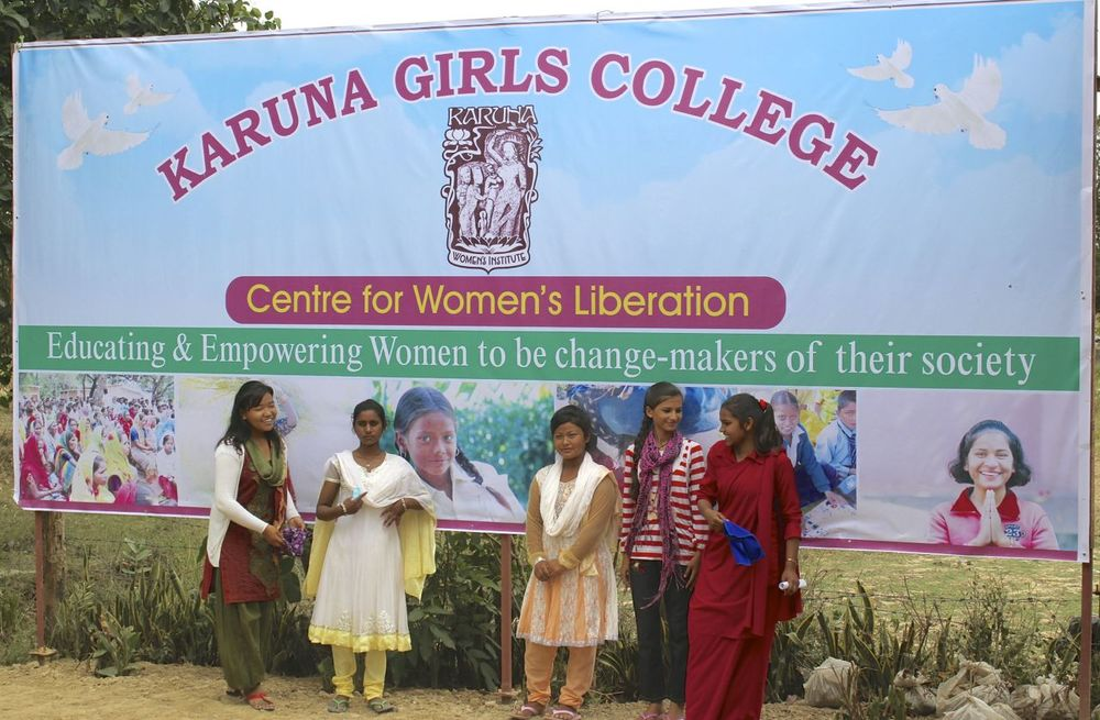 Educating & Empowering Women.jpg