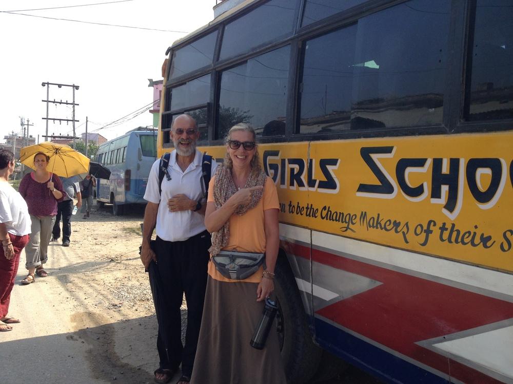 A new school bus for KGC.JPG