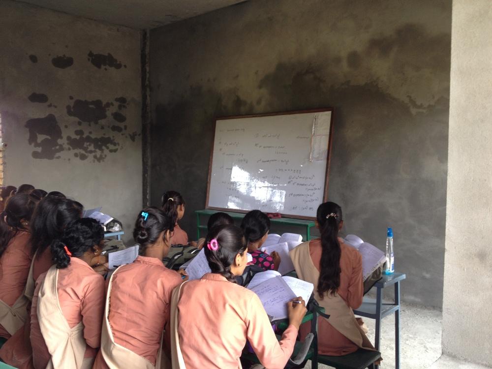 dedicated students.JPG