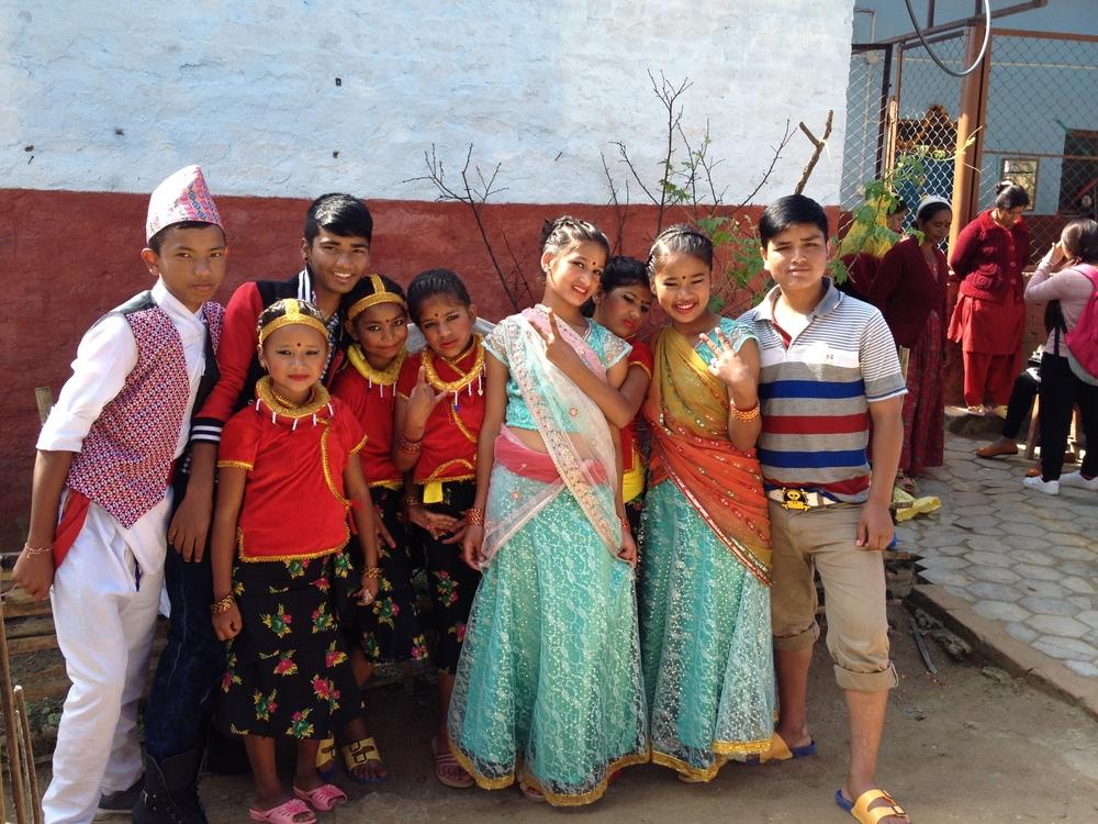 in Diwali costumes.JPG