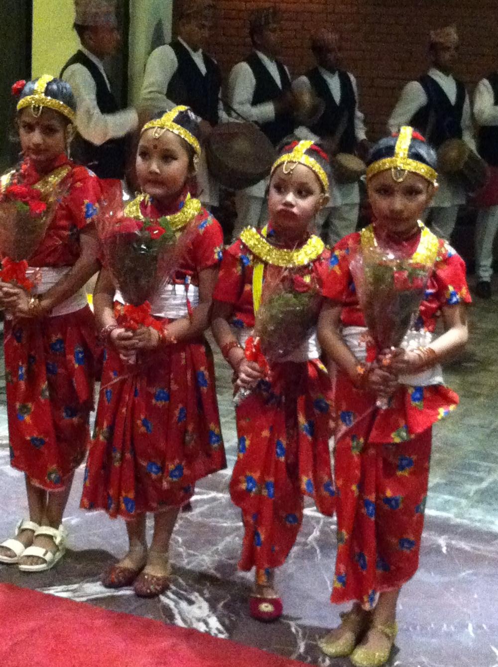in Diwali finest.jpg