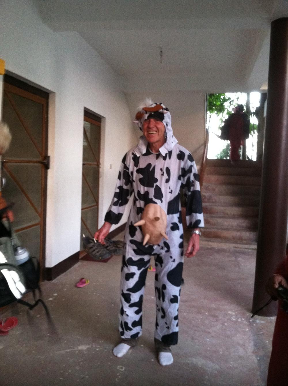Halloween in Lumbini.jpg