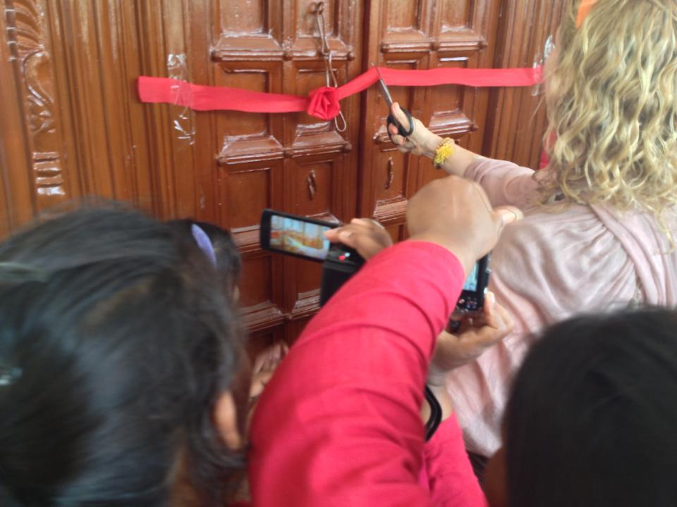 Cutting Library Ribbon 2.jpg