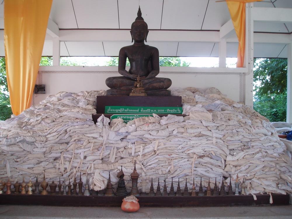 Bones & Buddha.jpg