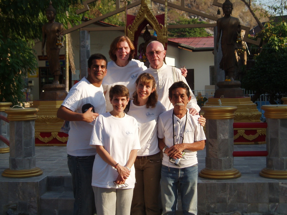 Group at AIDS Temple Trip 2.jpg