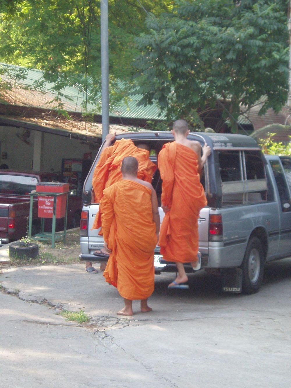 HIV Temple monks.jpg