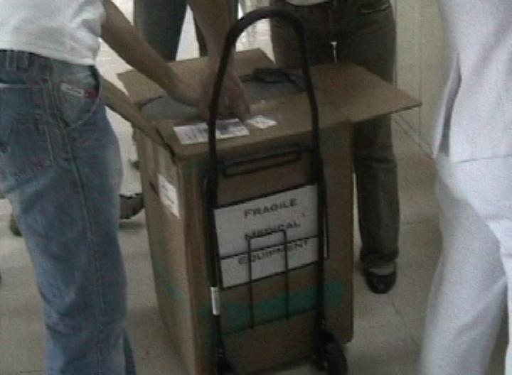 medical equipment.jpg