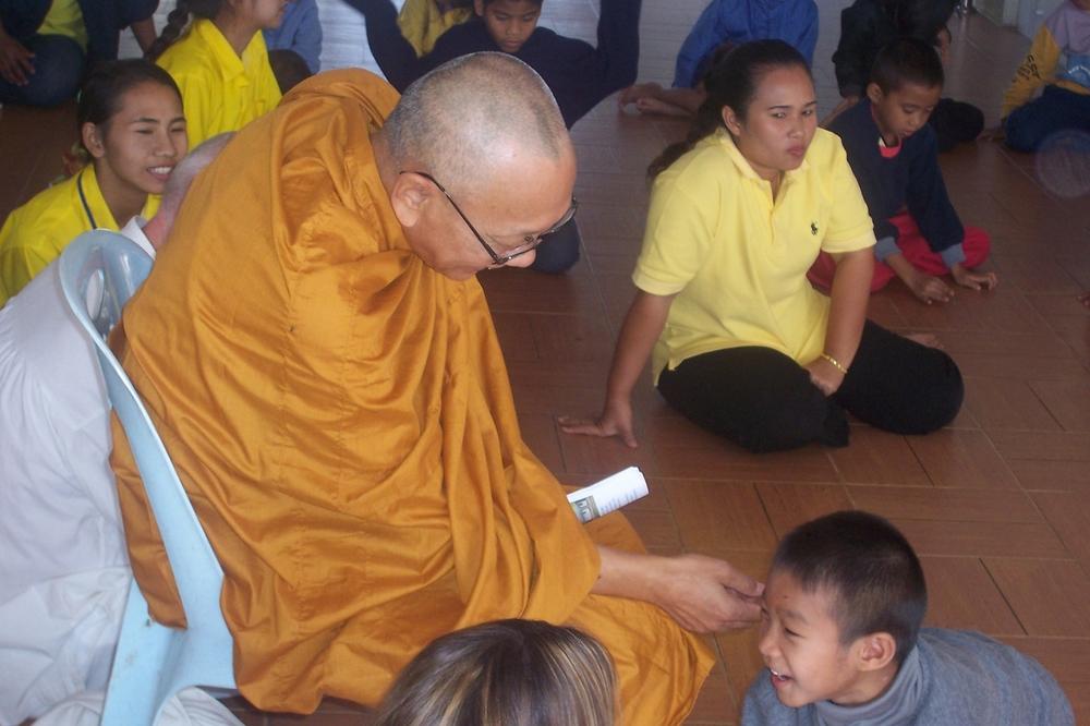 Aids K Monk.JPG